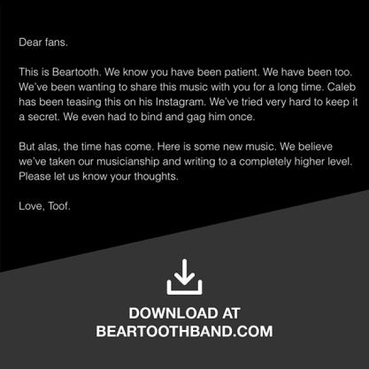 beartooth_aprilfools