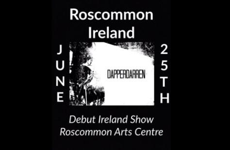 Rosscommon