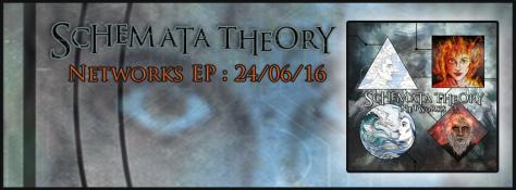 Schemata Theory Album.png