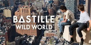 bastille-album