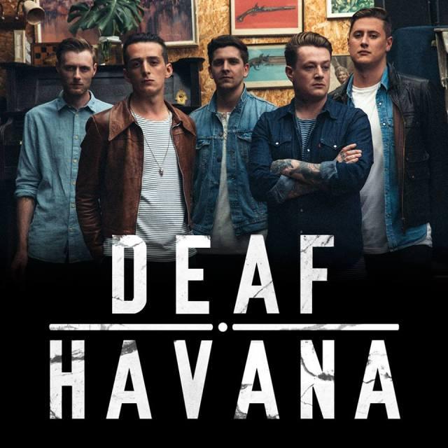 deaf-havana-3