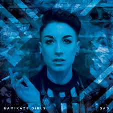 kamikaze-girls-album