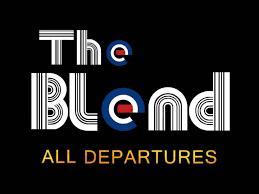 the-blend-album