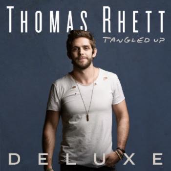 Thomas Rhett.jpg