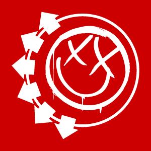blink-182-logo