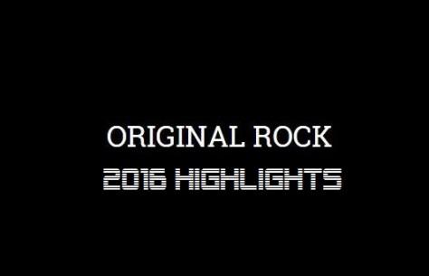 Original Rock 2016.jpg