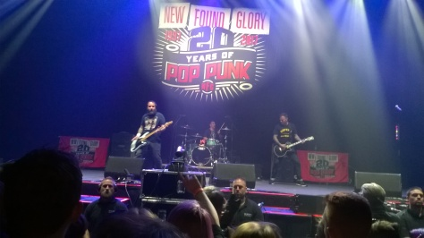 New Found Glory.jpg