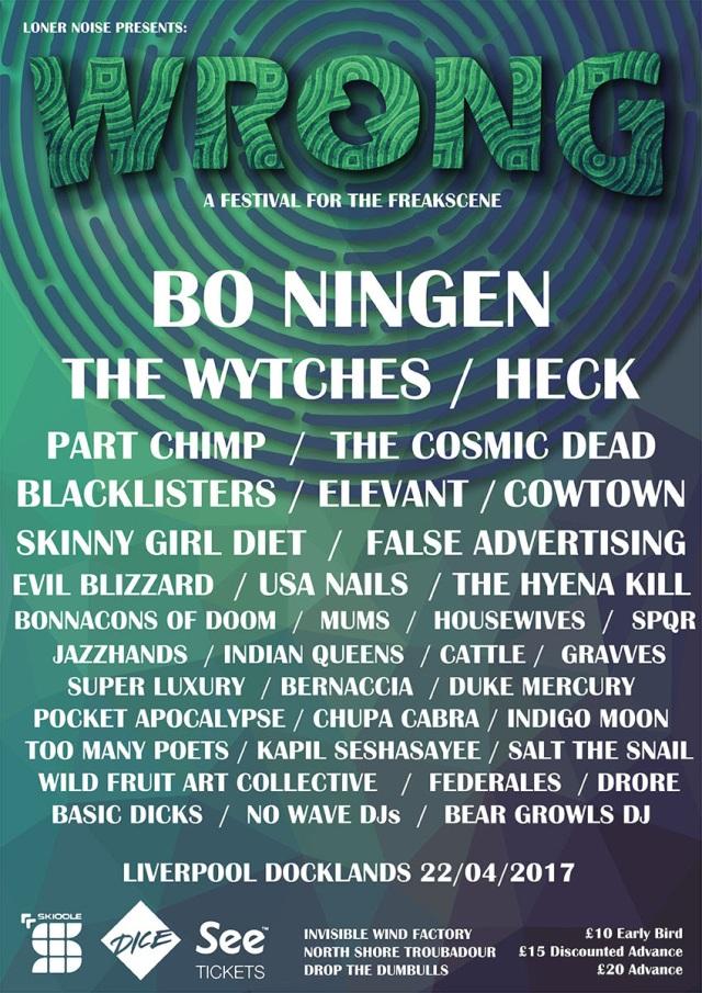 Wrong Festival.jpg