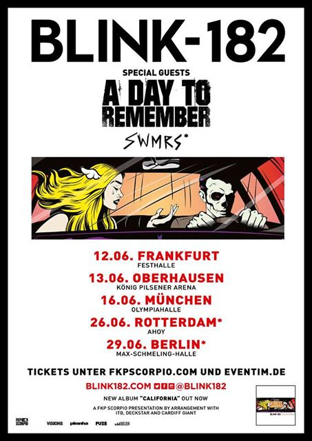 A Day to remember blink.jpg