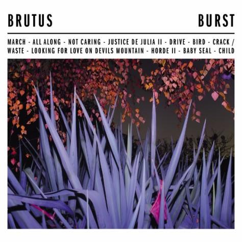 brutus-burst