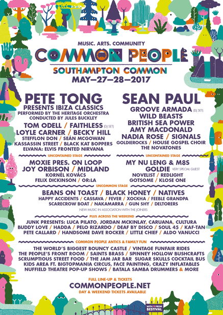 Line-up_Poster_-_V3_-_CPSO17.png