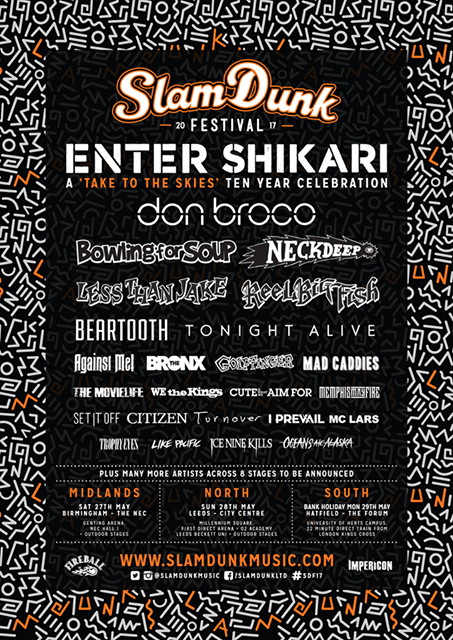 Slam Dunk 2017.png