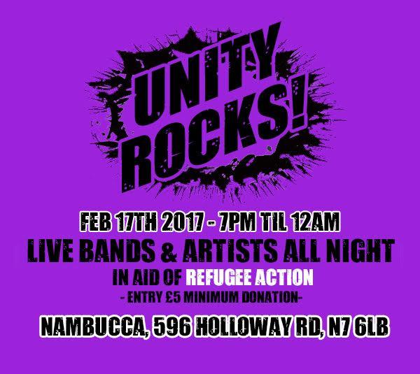 Unity Rocks.png