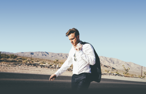 Oly murs.png