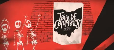 Tour dE cOLUMBUS.jpg