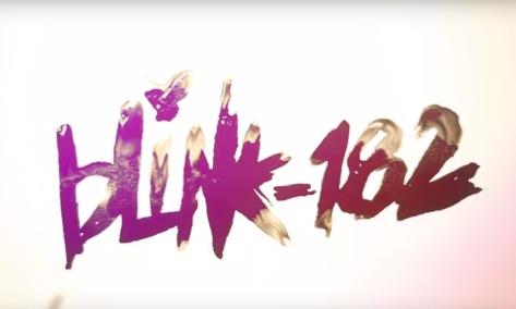 Blink 182 1.jpg