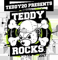 logo2017-presents