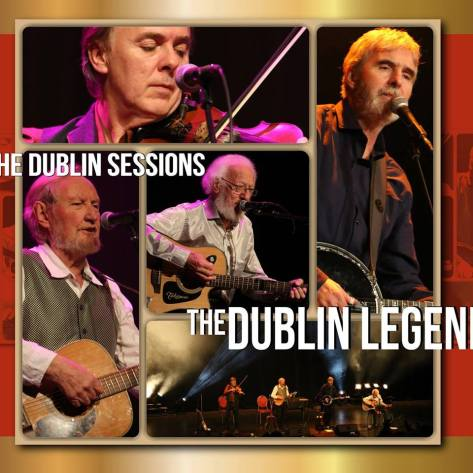 The Dublin Legends.jpg